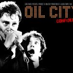Oil City Confidential